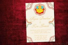 buddhist wedding invitation wording in marathi popular wedding