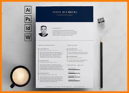 free resumes templates for microsoft word 6 free word cv templates actor resumed
