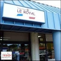 le royal french bakery south miami miami urbanspoon zomato