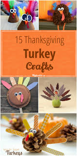 thanksgiving turkey hat craft 15 thanksgiving turkey crafts tip junkie