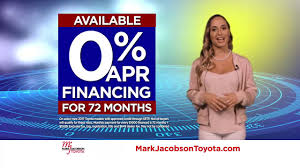 toyota dealer in mark jacobson toyota 1 toyota dealer in new car sales for 2016