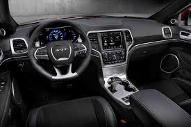 jeep rubicon white interior jeep wrangler rubicon white interior u203a hwcars info