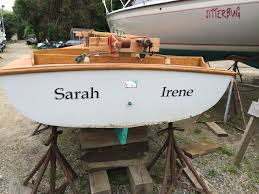 sarah irene boat names pinterest boating
