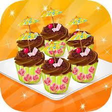 jeux de cuisine de aux fraises télécharger fraises fraises au gâteau jeu de cuisine pour iphone
