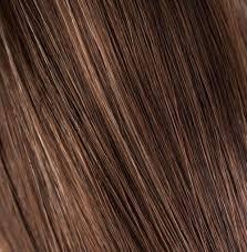 light golden brown hair color chart light golden brown hair color chart