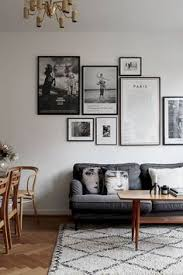 wall ideas for living room living room interior design by avenue lifestyle interior