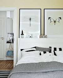 chambre brimnes chambre brimnes 28 images lit avec rangement petit espace