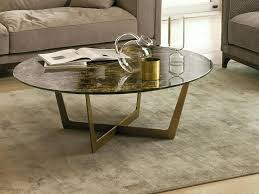 Marble Living Room Tables Small Coffee Tables For Cool Living Room Decoration