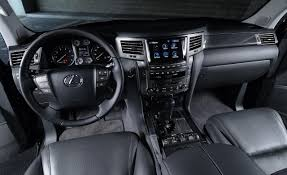 new lexus rx interior car picker lexus lx interior images