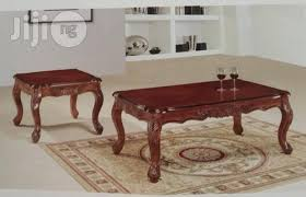 antique centre table designs antique wooden center table for sale in abuja buy furniture from