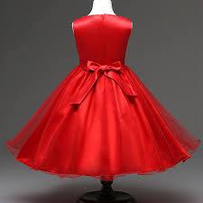 aliexpress com buy brilliant sequins prom dresses girls kids
