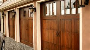 garage door repair santa barbara raynor garage door gallery doors design ideas