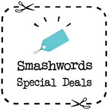 smashwords smashwords introduces special deals automated