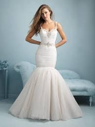 san wedding dresses wedding dresses anjolique s premier bridal and