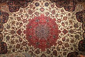 Old Persian Rug by Prestige Rugs Gallery Area Rug Rug Cleaning Rugs Palm Desert