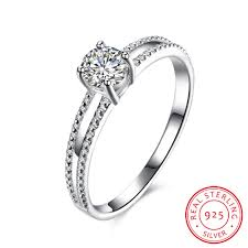 best engagement ring brands best engagement ring companies tags best wedding ring stores