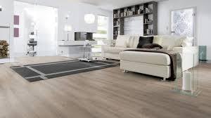 Coastal Laminate Flooring Laminate Wineo 500 Medium Coastal Oak Sound Protect Eco Plus