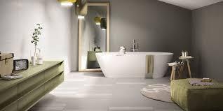 le für badezimmer produkte fliesen le terre imola ceramica