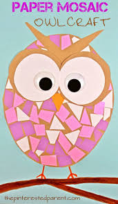 336 best bird theme activities for kids images on pinterest bird