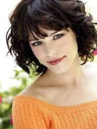 best haircut for very thick hair short hairstyles very cute short