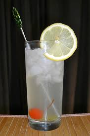 tom collins ingredients tom collins mixnsip com