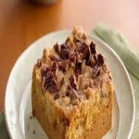 paula deen thanksgiving dessert recipes themontecristos