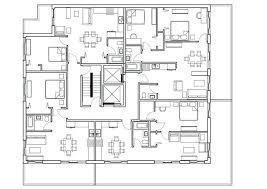 architectural building plans plans of buildings processcodi