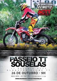Seeking 1 Sezon 6 Bã Lã M Passeio Tt Souselas 26 De Outubro Antevisão Actt Alhastro