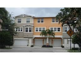 cityside west palm beach floor plans cityside homes for sale in west palm beach