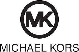 michael kors brand wikipedia
