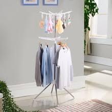 clothes airer rack promotion shop for promotional clothes airer