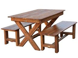Outdoor Furniture For Sale Perth - schools bench timber furniture outdoor furniture perth tables