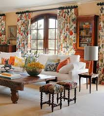 home design elements 15 interior designs with cool decoration harmonic pattern