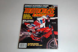 motocross action figures how about favorite local hero moto related motocross forums