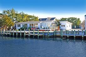 lbi loveladies waterfront real estate price reduced long beach
