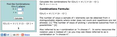 combination problems read probability ck 12 foundation
