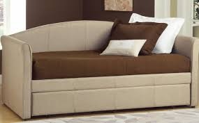 daybed bedroom heavenly furniture for brown design and image on