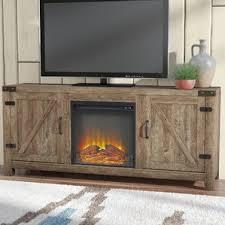 rustic living room furniture you u0027ll love wayfair