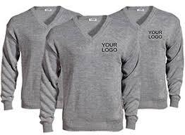 custom school staff shirts clothing