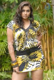 mens new hair styles elakiri community spicy namitha hot spicy elakiri community beauty pinterest