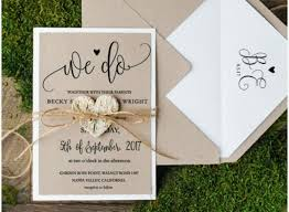 cheap wedding invitation sets wedding invitations sets sanbenito co