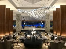 get a first look at the u0027new u0027 ritz carlton chicago 100 million