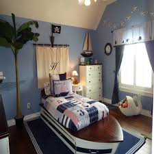 shark themed bedroom interior design for bedrooms