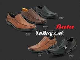 bata winter collection 2014 2015 dress shoes prices for