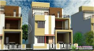 3 story home plans 3 story house plans roof deck unique inspiring 3 storey house