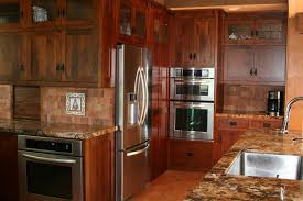 kitchen cupboard furniture custom made kithen cabinets