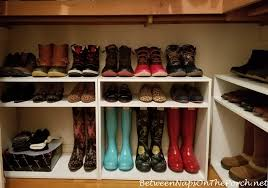 shoe and boot cabinet storage shoe and boot storage unit in conjunction with shoe and