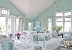 living room paint ideas 2015 fresh paint colors for living room
