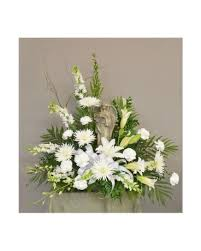 chesters flowers sympathy delivery utica ny chester s flower shop and greenhouses