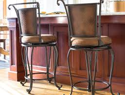 counter height swivel bar stools with backs miraculous stool bar with arms and swivel dramatic stools backs